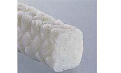 PTFE Filament Packing