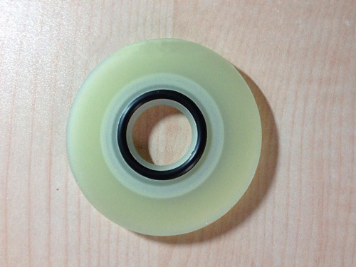 Seinseal flange Isolation gasket kits