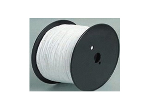 Pure PTFE Yarn with Oil